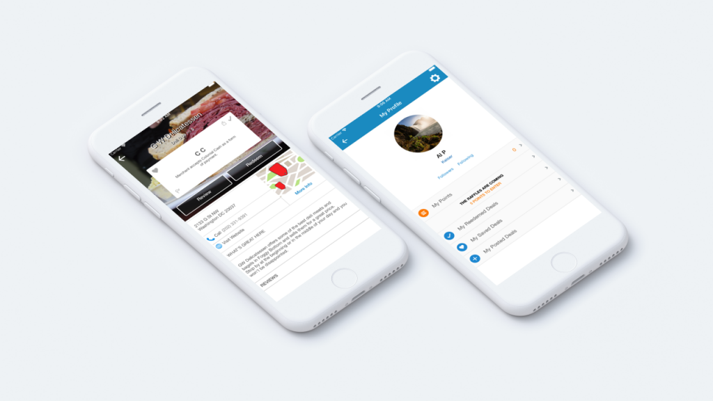 deals-app-side-by-side